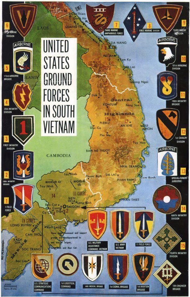 Cherries A Vietnam War Novel Vietnam War Vietnam Vietnam Vets