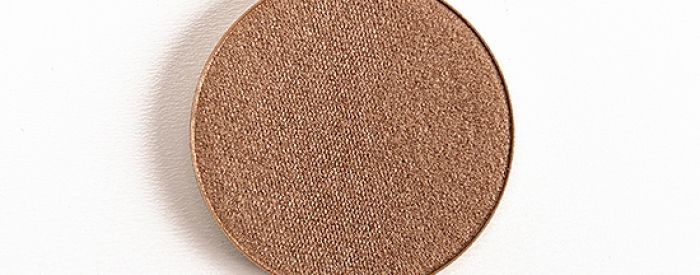 5 Great Shimmering Brown Eyeshadows #browneyeshadow