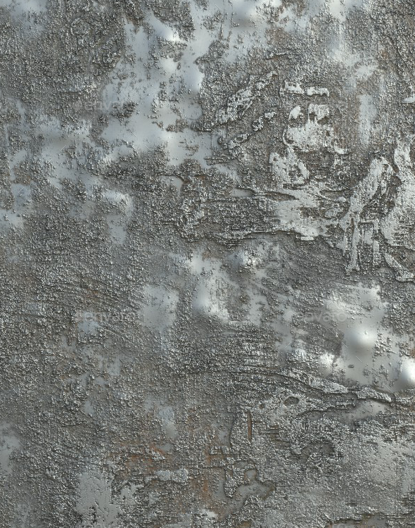 Damaged Metal Metal Texture Brushed Metal Texture Metal Background