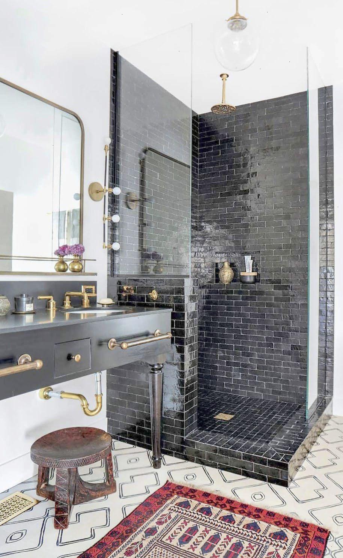 Amazing -> Luxury Hotel Bathrooms Pinterest #visit In 2019