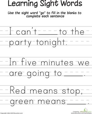 short vowel i worksheets kindergarten reading wonders short best free printable worksheets. Black Bedroom Furniture Sets. Home Design Ideas