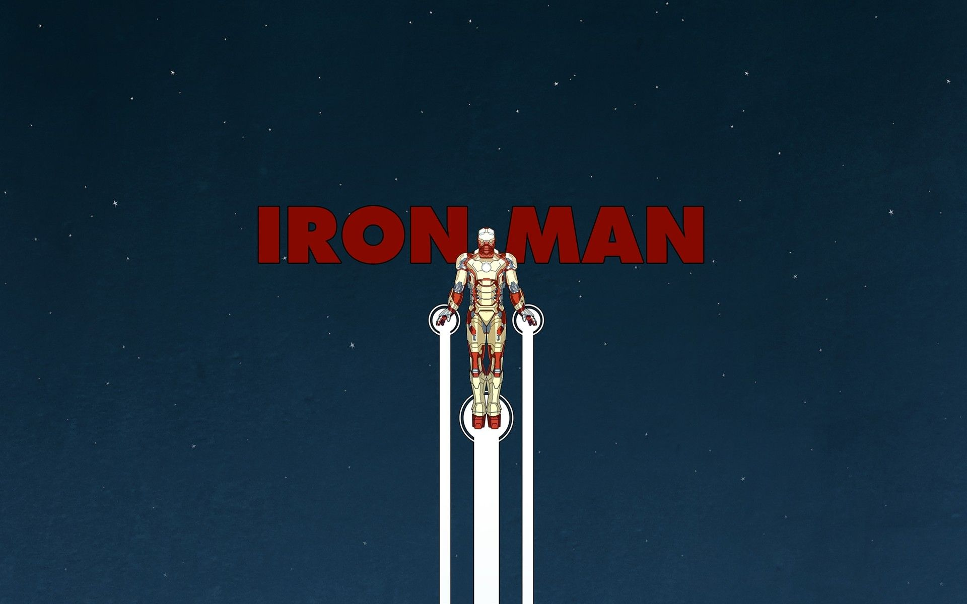 Post Your Abstract Wallpapers Iron Man Wallpaper Marvel