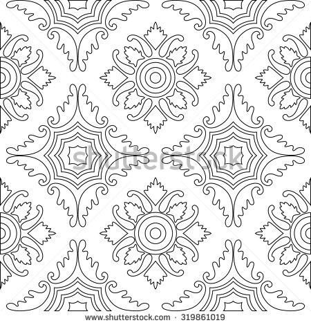 d7d8-unique-coloring-book-square-page-for-adults-seamless-pattern-tile-design-joy-to-older-children-319861019.jpg 450×470 piksel