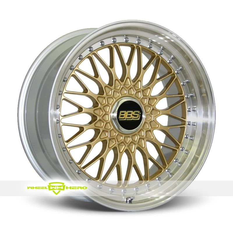 Pin on BBS Wheels & BBS Rims And Tires