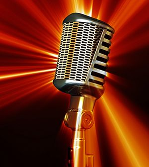 Entertainment – The Wedding Singer