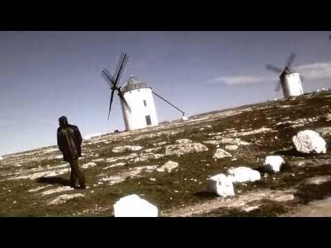 Let it go -freddy valeriani- music and video- from politicamente incorrecto