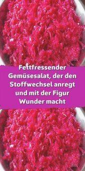 Kochen #kochen #notitle #salat #abendessen #fitness #fitnessabendessen