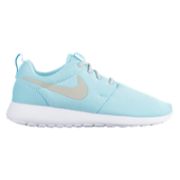 outlet store 89597 d7810 Nike Roshe One - Womens at Eastbay