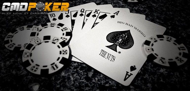 Pin By Feronika Chan On Informasi Poker Casino Poker Poker