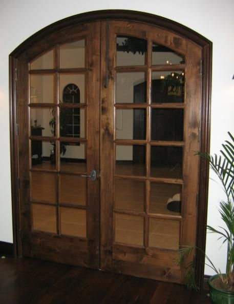 Image Result For 8 Foot Interior French Door Florida House
