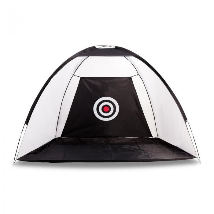 Golf Practice Training Net Tent Driving Range Indoor