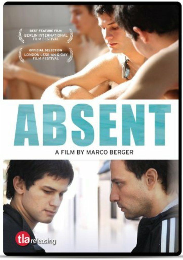 click image to watch Absent (2011)