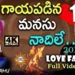 Telugu Movie Mp3 Songs New Private Naa Songs Download Naa Songs In 2020 Songs New Dj Song Dj Songs