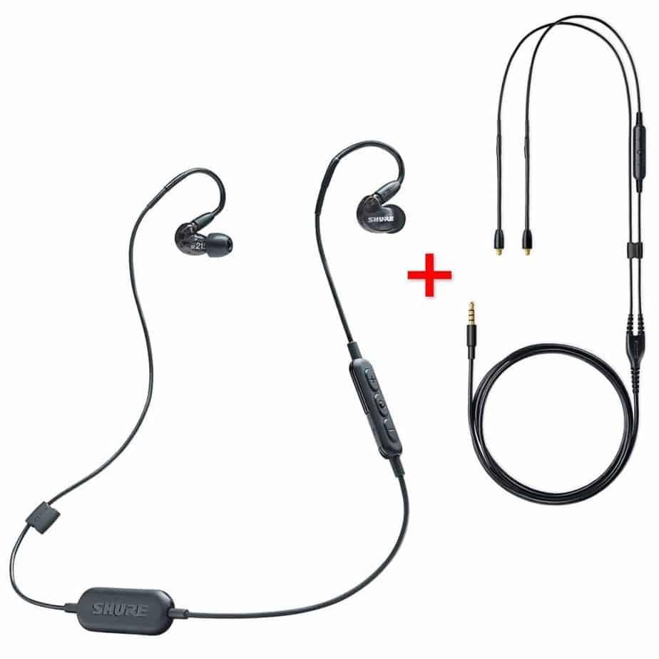 Best bluetooth headphones 2019 best bluetooth headphones
