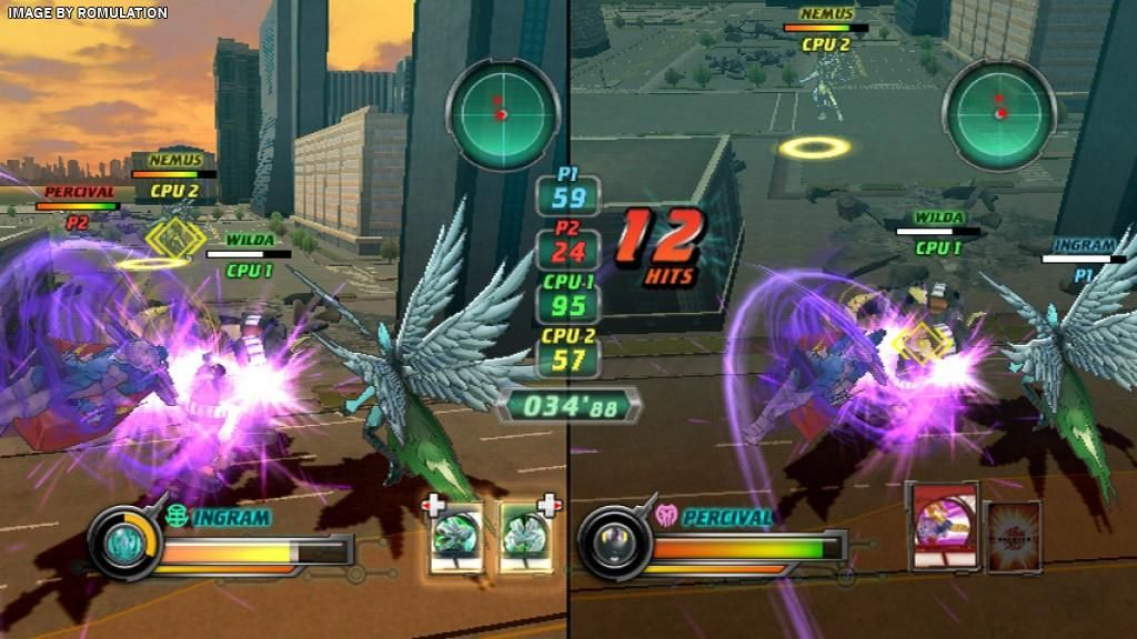 Igra Na Pk Bakugan Skachat Bakugan Battle Brawlers Torrent Battle