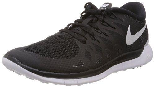 Run Swift, Chaussures de Running Homme, Gris (Cool Grey/Black-Vert Volt-White-Dark Grey), 42.5 EUNike
