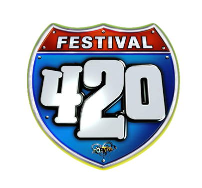 420 Festival 2016