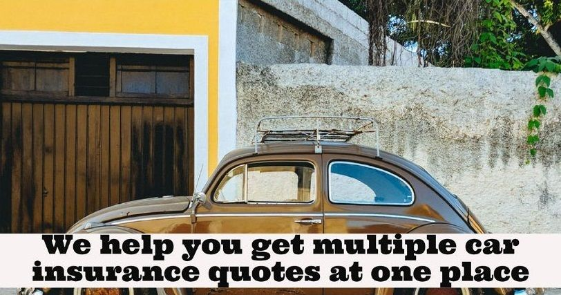 Cheap Car Insurance Phoenix Agency Offers Low Cost Car Insurance Rates Furthermore Car Insurance Will Also S