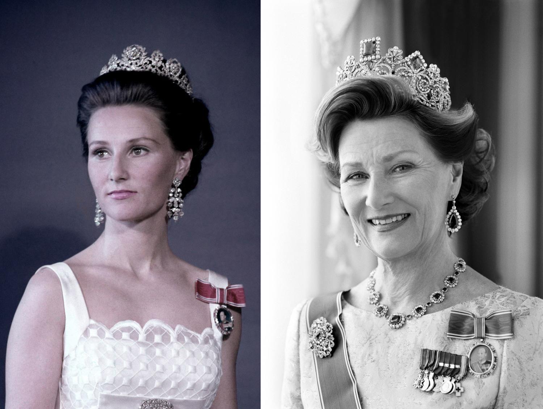 kongelig bryllup norge - Google-søk