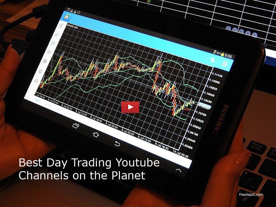 top 20 forex trading platforms