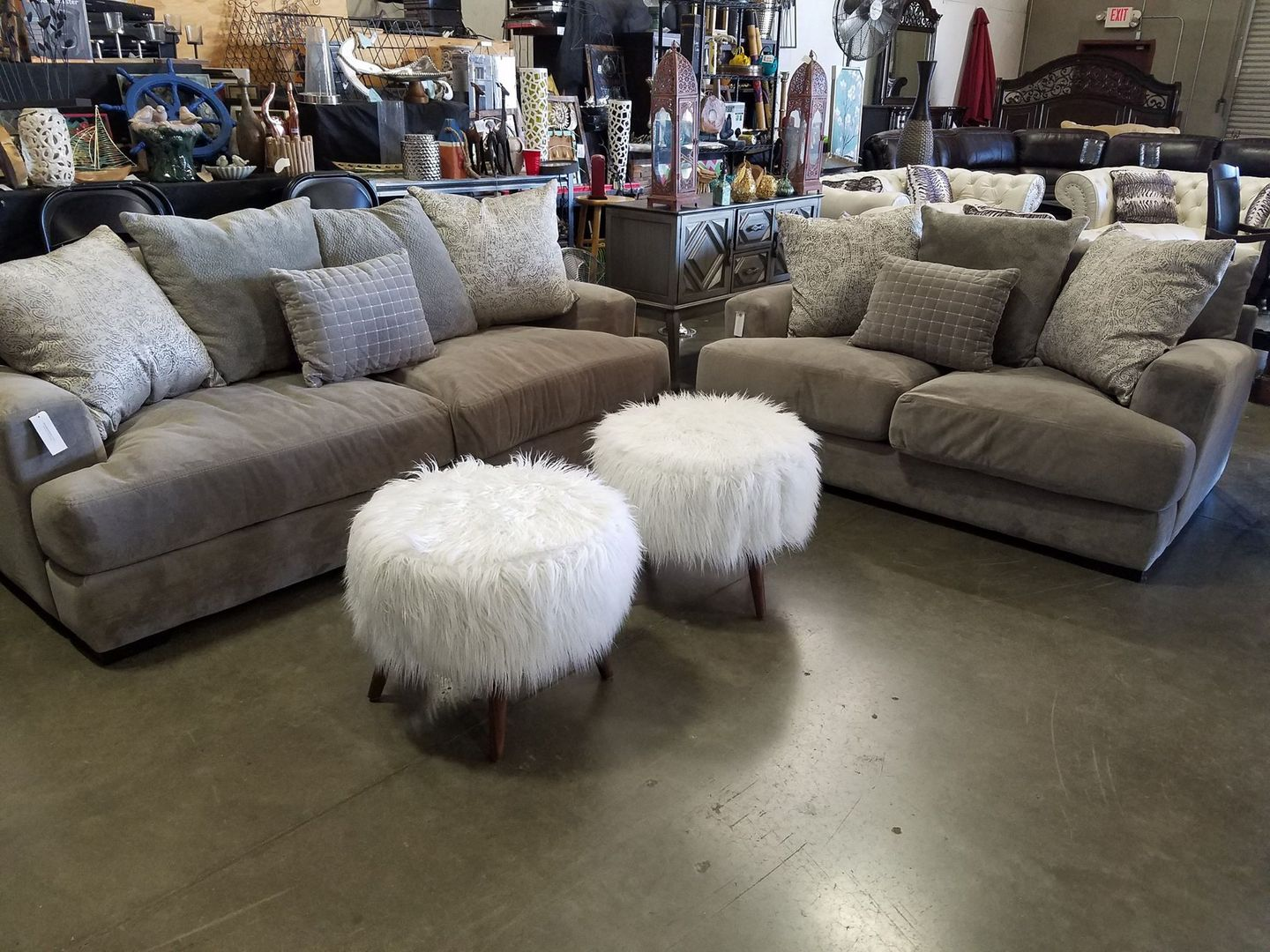 New home furniture at wholesale furniture prices