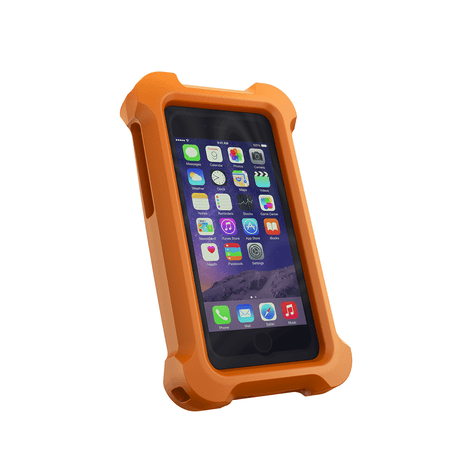 half off 45003 61d38 iPhone 6/6s Lifejacket Float Case from LifeProof | LifeProof | Yacht ...