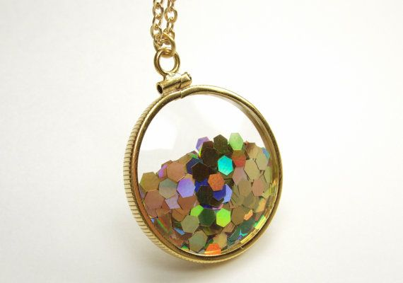 Hey, I found this really awesome Etsy listing at http://www.etsy.com/listing/166424149/illumination-shake-locket-collection