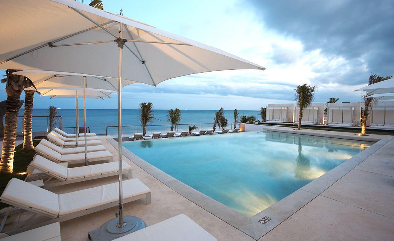 blue diamond riviera maya luxury all inclusive adults. Black Bedroom Furniture Sets. Home Design Ideas