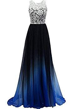 30cedc43eaa Victory Bridal 2015 Neu Traumhaft Ein-traeger Festkleid Lang Damen  Abendkleider Ballkleider Partykleider -36 Dunkelblau  Amazon.de  Bekleidung