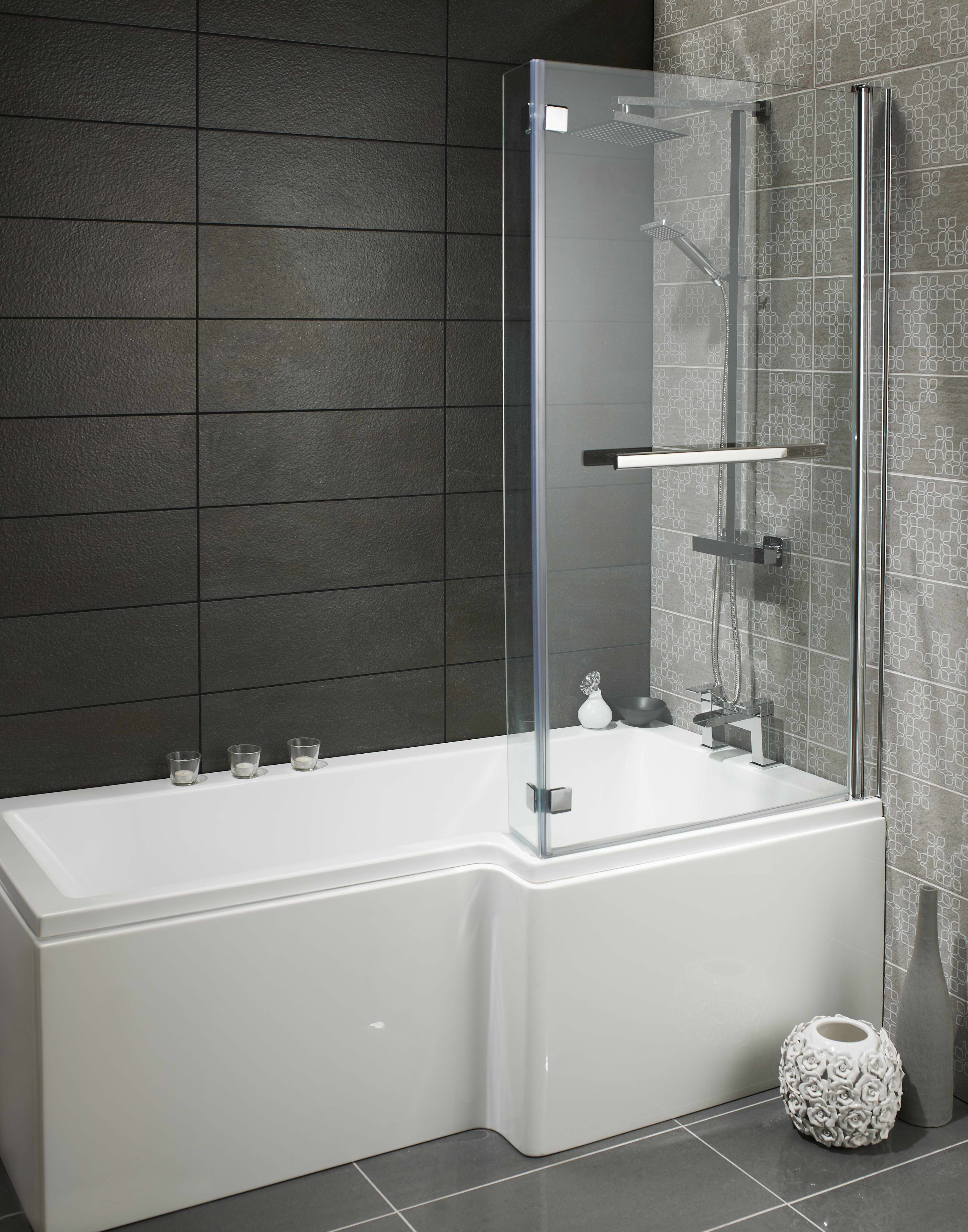 L Shaped Bath Features L Shaped Bath P Skye Bath Fmxwtzg