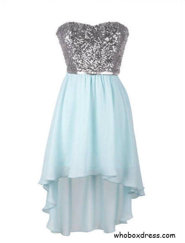 Great Gordmans Prom Dresses Contemporary Wedding Dress Ideas