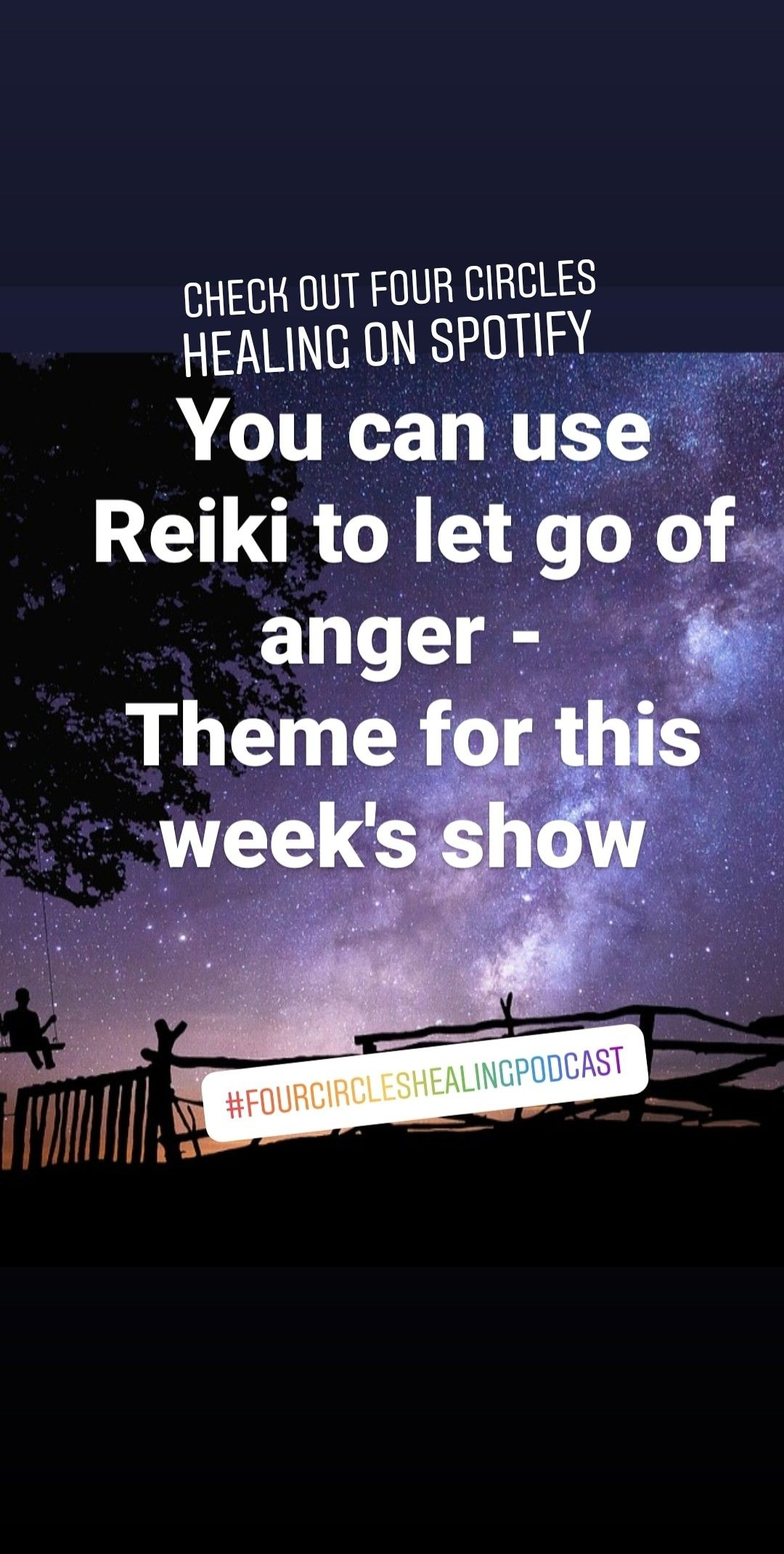 Let That Anger Go in 2020 | Anger, Let go of anger, Reiki