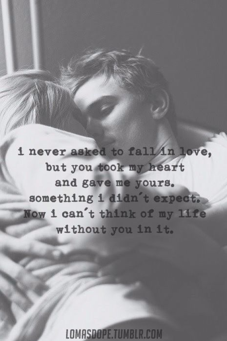 Pin By Kevin Baker On To Love Relationship Quotes Romantic Love Quotes Love Quotes