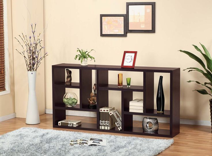 Display CabinetTV Stand Marjen Of Chicago Chicago Discount - Marjen furniture