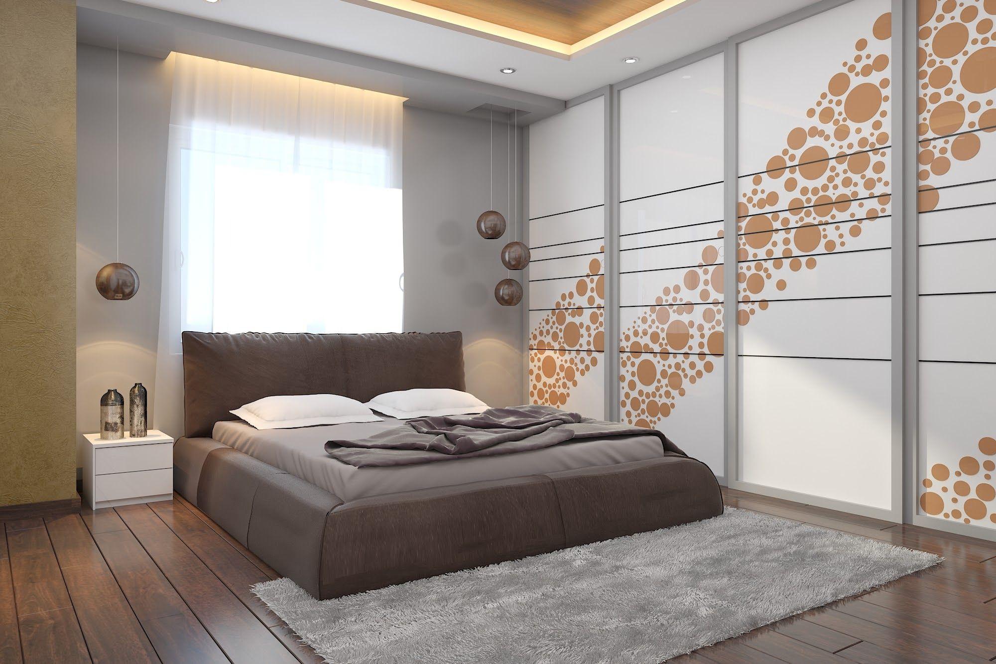 Bedroom design Interior designers in hyderabad, Bedroom