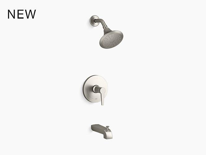 Pin on Tufano kitchen + bath