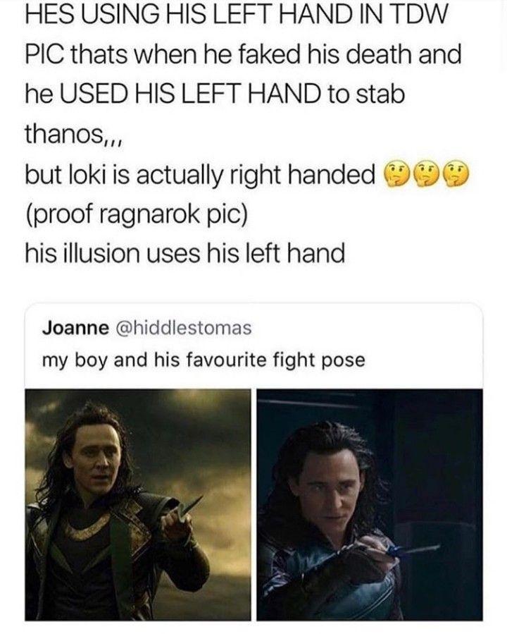 Pin By Elise On Mcu Loki Marvel Marvel Jokes Marvel Funny