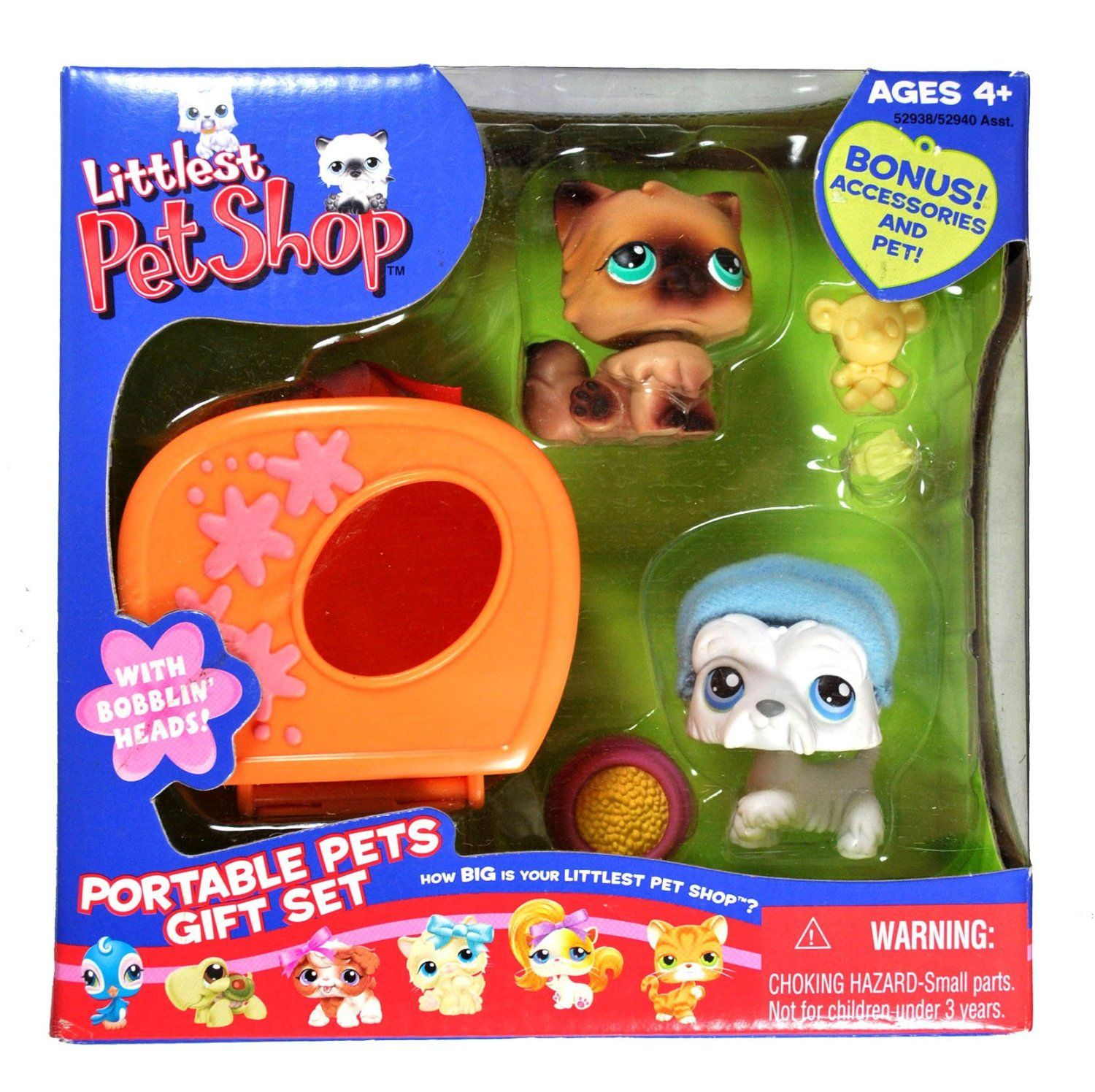 Robot Check Little Pets Lps Toys Lps Littlest Pet Shop