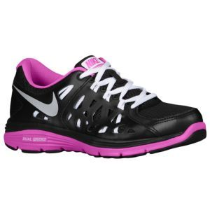 sale retailer b0052 6e771 Nike Dual Fusion Run 2 - Women's at Lady Foot Locker | Dresses ...