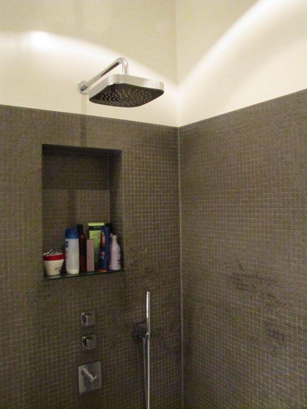 douche nis - google zoeken | the not so big bathroom | pinterest, Badkamer
