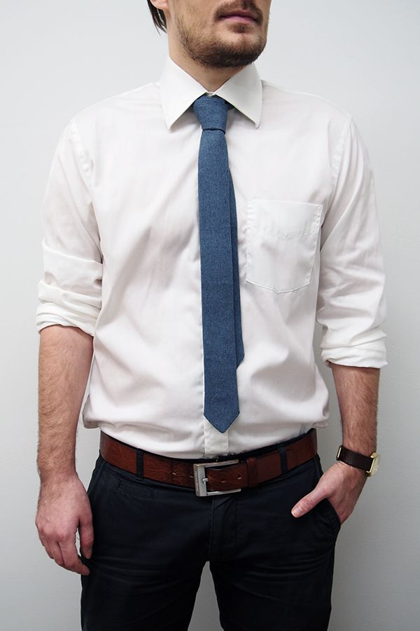 Neckwear Collection – Tie & Bow Tie | Sewing for men 2 | Pinterest