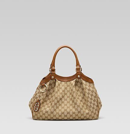 5bd5ad88211a Gucci 211944,Gucci,Gucci | My Fashion Book | Cheap gucci, Gucci tote ...