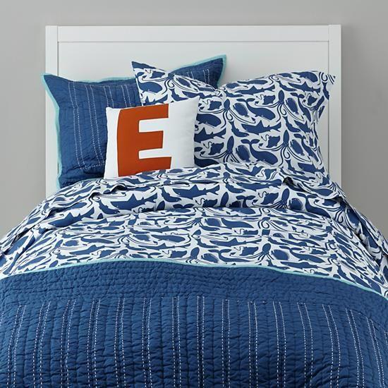 Shared Bedrooms For Girls Big Bedrooms For Girls Blue Big Boy Bedroom Ideas Zebra Bedroom Furniture: Deep Blue Bedding For Big Brother. In Keeping With The