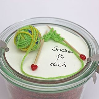 Photo of ▷ Socken verpacken – 6 kreative Ideen | sockshype.com