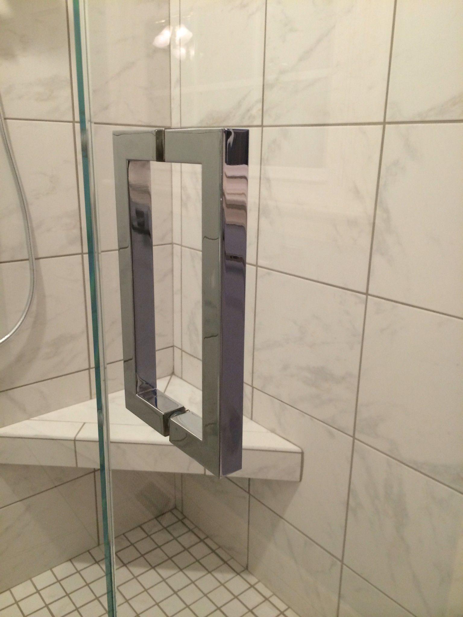 Best Furniture Ideas Ever Shower Door Handles Modern Shower Doors Modern Shower