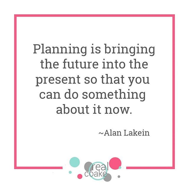 Awesome Quote About Planning Planning Quotes Inspirational Quotes Best Quotes