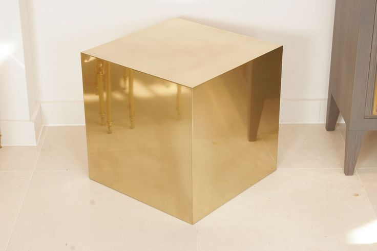 gold cube google search cube side