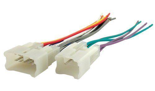 toyota wiring harness scosche ta02b wiring harness for 1987 and up toyota by scosche toyota wiring harness class action suit scosche ta02b wiring harness for 1987