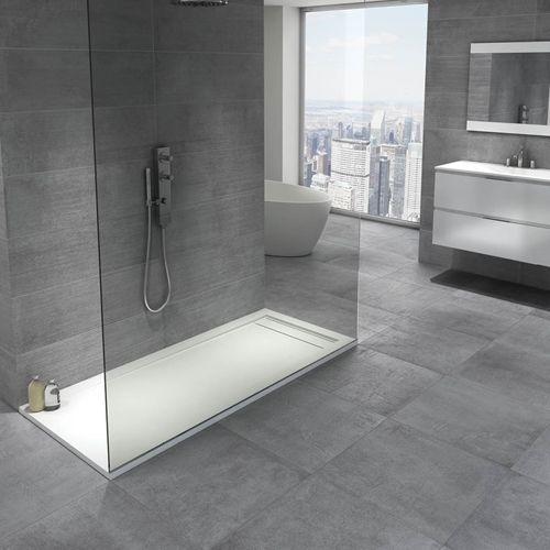 Gemini Tiles Timeless Saw Perla Bathroom Kitchen Wetroom Living Room Conservatory