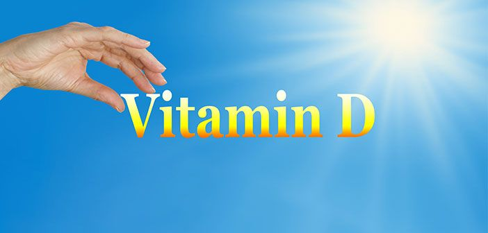 Why Vitamin D Is Important And Why Everyone Needs It